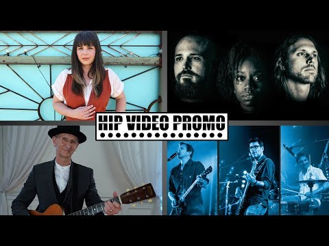 HIP Video Promo - Weekly Recap 8/8/19