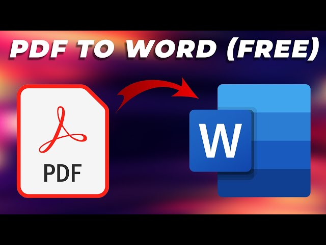 Jpg To Pdf How To Convert Image To Pdf For Free Ndtv Gadgets 360