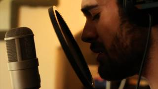 """Rolling Stone"" The Weeknd (Stan Carrizosa Cover)"