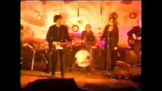 54 40 - She La (Live TV Special)