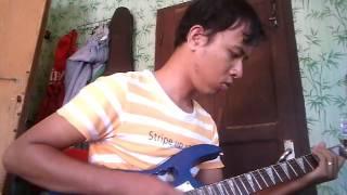 Lonely Guitar non skill-1