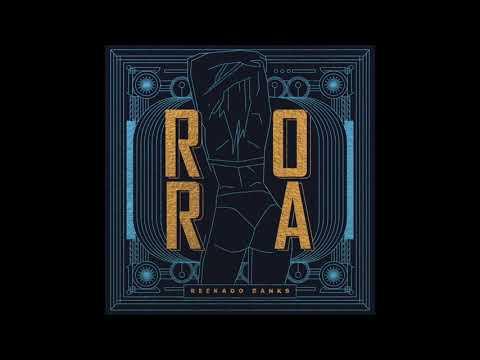 """Reekado Banks – """"Rora"""""""