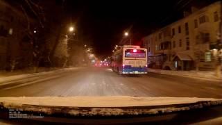 Автобус под красный Алматы