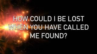 Jesus Culture - Fierce (Lyrics)