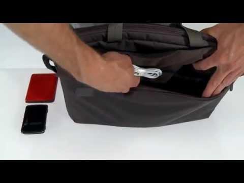 a0592eb601 Τσάντα Laptop 15.6
