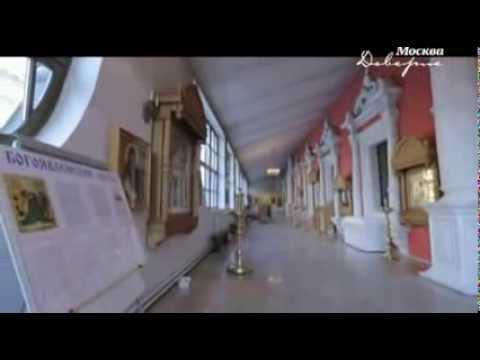 Александр невский храм петрозаводск