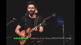 Adam Ďurica   Zatancuj Si So Mnou (DEEJAYIVAN Remix)