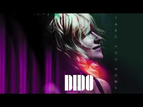 Dido - Take You Home (Edit) (Official Audio) - Dido