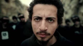 Torabyeh - Ghorbah ft. Husam Abed | ترابية (مع حسام عابد) - غربة تحميل MP3