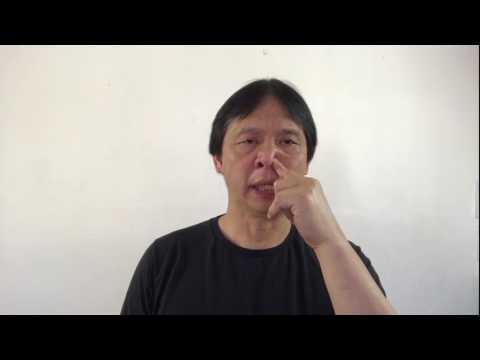 Hypertonie in der Anamnese Krankheitsprognose