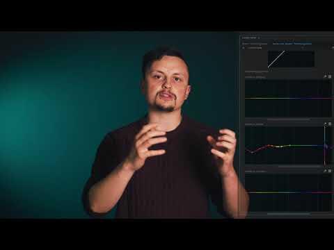 Adobe Premiere Pro | Online Kurs auf Südtirolerisch