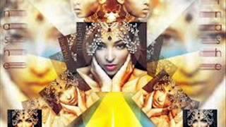 Ecstasy - Tinashe (Fast Version)
