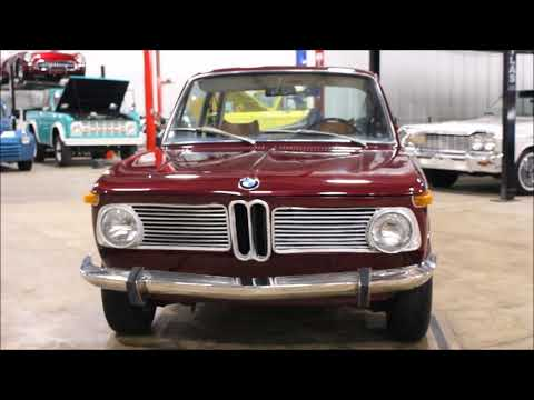 Video of '73 2002 - MO3W
