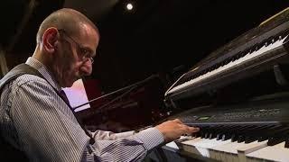 روح خبّر | موسيقى | زياد الرحباني | مستوحاة من Joe Sample - Soul Shadows