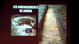preview picture of video 'UPT patrimoine : Connaître le patrimoine balnéolais 1 (1/3) : Le patrimoine et l'histoire locales'