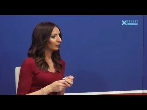 Izborno predstavljanje: Dražen Dunđer (VIDEO)