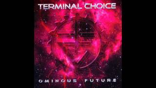 Terminal Choice - I Kissed Her