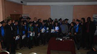 EMPSI le Leader de la formation professionelle au Maroc