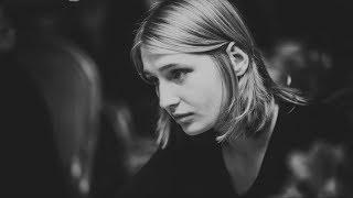 КРОЛИК, БЕГИ! | Соня Любарова | ПОЧЕМУ ТЫ ВЕГАНКА?