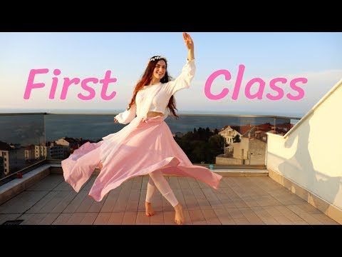 Dance on: First Class | Eid Special