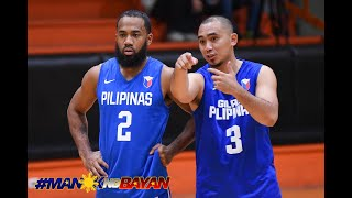 Gilas hand Kazakhstan 37-point rout, inch closer to quarterfinals