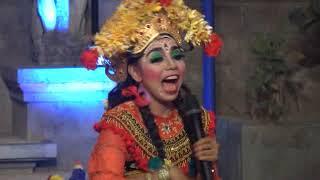 Viral STI Bali Part 7