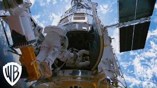 IMAX®: Hubble - Trailer
