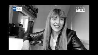 Su Forbes intervista a Gabriella Greison, parla di machine learning, meccanica quantistica, aziende lungimiranti, università…