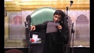 تحميل اغاني بالله استعدي - الرادود مصطفى المرهون MP3