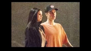 Justin & Selena | I Have Loved You Since We Were 18