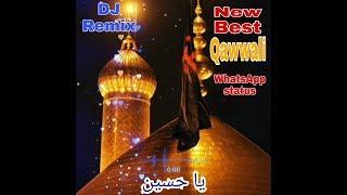 new qawwali 2019 dj remix status - Thủ thuật máy tính - Chia