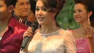 Bopha DVD - Oern Sreymom - Chnam Tmey Srey Penh Kromom