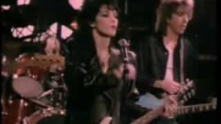 Joan Jett - Good Music