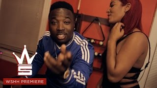 "Troy Ave ""All About the Money"" (WSHH Premiere: Official Music Video)"