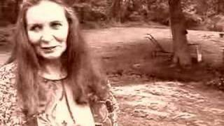 June Carter Cash – Storms Are On The Ocean