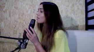T-Fest – Улети / кавер Маша Кольцова
