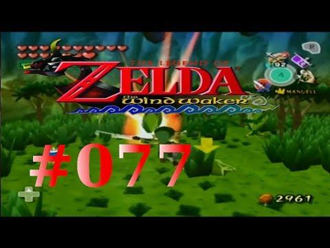 Zelda Wind Waker Karte.The Legend Of Zelda The Wind Waker Walkthrough The Wind Waker