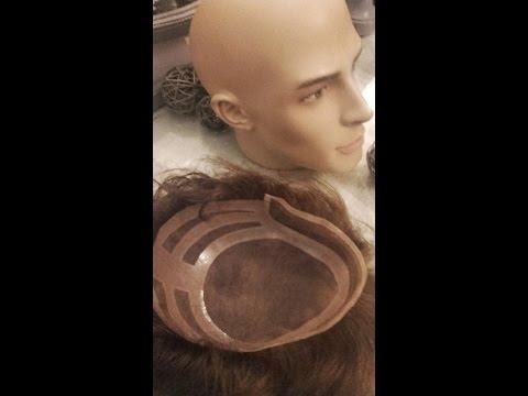 Żółtko i kawa maska do włosów