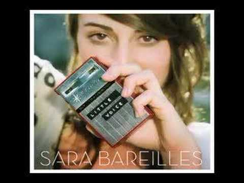 Vegas (2007) (Song) by Sara Bareilles