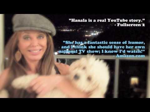 Hanala : 3 Million Views in a Month