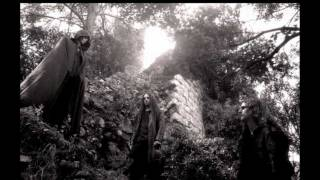 Darkenhöld - Ghouls And The Tower