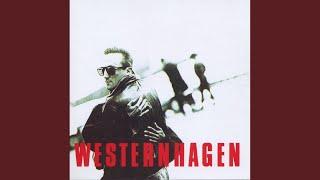 """Video thumbnail of """"Westernhagen - Freiheit (Remastered)"""""""