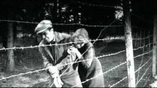 Fluchtversuche berliner mauer youtube