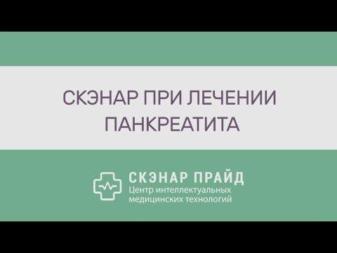 Ципрофлоксацин дозировка при простатите