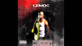 (Official Music) DMX - Sucka For Love (Video)(Full Version)(New 2011)