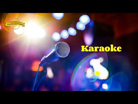 , title : 'Pooh -   STORIA DI UNA LACRIMA Karaoke testo'