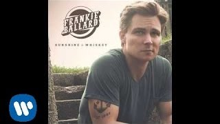 I'm Thinking Country par Frankie Ballard