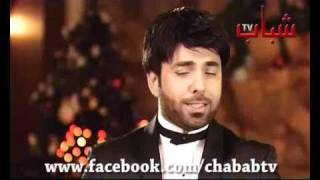 اغاني طرب MP3 محمد المدلول - شوف اكلك 2011 تحميل MP3