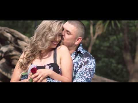 Me Interesa - El Komander (Video)