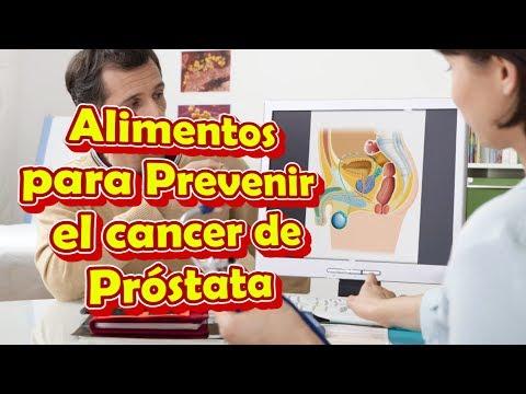 Prostatitis y picazón de la cabeza